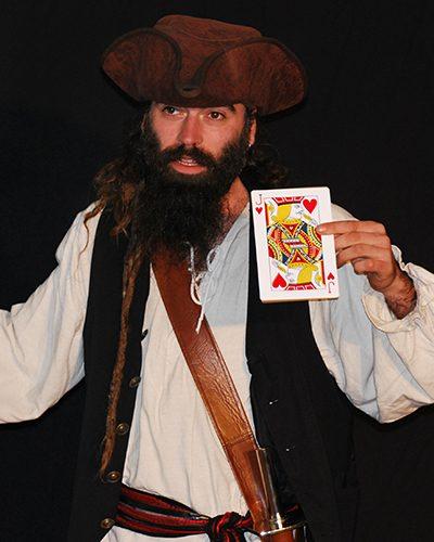 el-mago-mato-magicien-gd