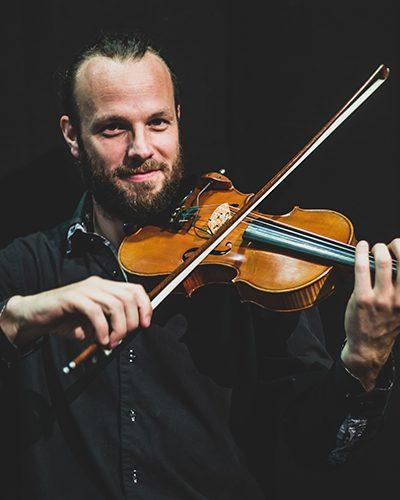 gaetan-coutable-violoniste-gd2